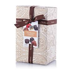 thanksgiving gifts hostess gifts thanksgiving chocolate fall