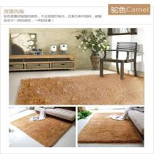 kchen tapeten modern 2 thickened villi carpet yarn not fade carpet mat alfombras tapis
