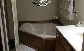 home decor bathroom ideas toiletries part of your bathroom decor hometalk