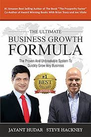 My Kitchen Rules Memes - unbreakable business strategies jayant hudar and steve hackney
