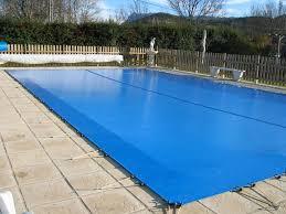 construire son jacuzzi piscine pro maroc