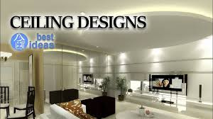 gypsum ceiling designs beautiful false ceiling ideas for home