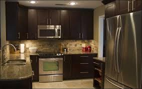 u shaped kitchen layout ideas 21 small u shaped kitchen design ideas