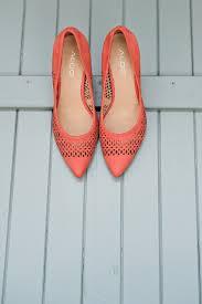 wedding shoes johannesburg maretha johan s eco friendly johannesburg wedding coral