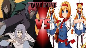 chiyo fanon wiki fandom powered by wikia image what if battle chiyo vs margatroid jpg