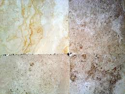 Remove Ceramic Tile Without Breaking by Groutless Tile Installation Can You Tile Without Grout