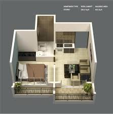 house plans apartment u2013 kampot me