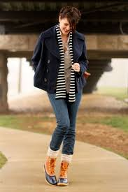 ll bean womens boots sale ll bean and sperry duck boots why you need to buy them now