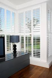 interior plantation shutters tropical window treatments links to