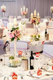 Fake Flowers For Wedding Stunning Silk Displays For Your Wedding Picture Perfect Events