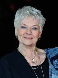 how to get judi dench hairstyle daily hairstyles for judi dench hairstyle this pixie like photo of