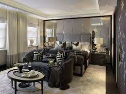 Best  Luxury Bedroom Design Ideas On Pinterest Luxurious - Luxury interior design bedroom
