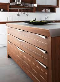 kitchen cabinets st louis snaidero kitchens modern sleek remodels