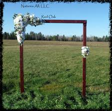 rustic outdoor wedding ideas country wedding decor rustic wedding