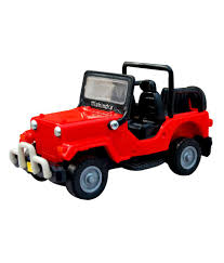 mahindra jeep price list centy appealing mahindra classic jeep buy centy appealing