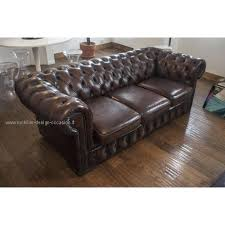 canap chesterfield 3 places canape chesterfield 3 places canape chesterfield 3 places cuir noir