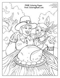 free thanksgiving coloring pages chuckbutt