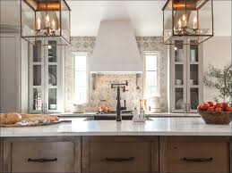 Overhead Kitchen Lighting Kitchen Pendant Lighting Farmhouse Pendant Lights Kitchen