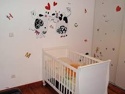 stickers panda chambre bébé stickers deco chambre bebe stickers panda chambre bacbac lovely beau