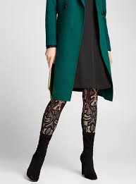 emilio cavallini brands a z emilio cavallini women s clothing fashion