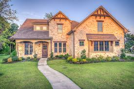 Building An Affordable House Excel Green Builders