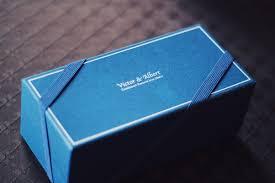 Rock And Brick Combinations Victor by Gentlemen U0027s Essentials Socks From Victor U0026 Albert U2013 Genteel Flair