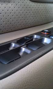 lexus two door 2001 replacing master window switch lexus is forum