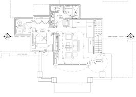 electrical floor plan residential work with the sandbox studio john j gerneth archinect