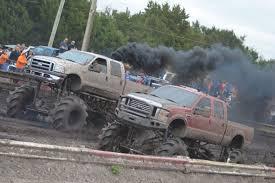 ford mudding trucks ford duty mud trucks racing photo 67542536 cowboys
