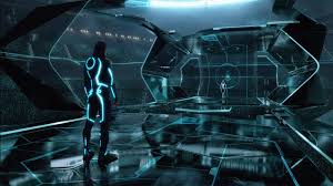 Tron Halloween Costume Light Up by Tron Legacy Clothes To Midnight