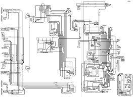 c2 corvette wiring diagram c2 wiring diagrams instruction