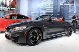 bmw m4 release date 2017 bmw m4 concept price and release date 2018 2019 car reviews