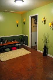 How To Install Laminate Flooring On A Wall Best 25 Paper Bag Walls Ideas On Pinterest Brown Paper Bag