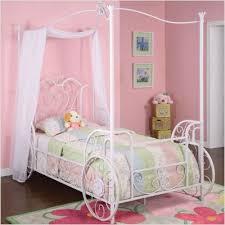 shabby chic girls bedroom furniture
