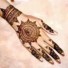 die besten 25 selbstgemachtes henna ideen auf pinterest fake