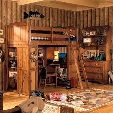 bedroom adorable trendy bedroom rustic design ideas industrial