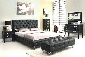 bedroom furniture los angeles 40 design ideas low price bedroom sets furniture design ideas