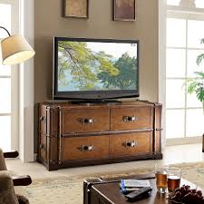 Mirrored Bedroom Furniture Pottery Barn Furniture Interesting Reclaimed Wood Tv Stand For Home Furniture