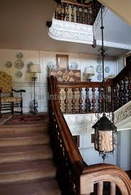 Best Irish Country House Decor Images On Pinterest English - Country homes interior