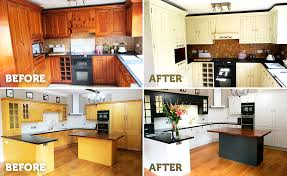 spray painting kitchen cabinets cost uk kitchen cabinet painting felixstowe its your furniture