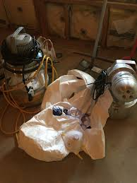 diy home testing and cleaning u2014before getting a professional quote