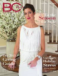 lexus of englewood service manager bc the mag holiday 2015 by bergen county the magazine issuu