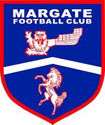 Margate F.C.