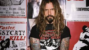 rob zombie to host 13 nights of halloween on hdnet movies dread