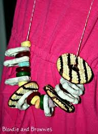 Edible Candy Jewelry The 25 Best Candy Necklaces Ideas On Pinterest Birthday