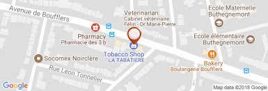 bureau de tabac nancy horaires bureau de tabac la tabatière bureaux de tabac cigarettes