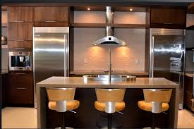 showplace contemporary cabinetry kabco kitchens miami