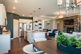 Fischer Homes Design Center Kentucky by Preakness Pointe Preakness Celebration With Model Fischer Homes