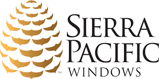 sierra pacific windows doors specialty builders supply bay and bow windows
