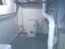 Ohio Basement Waterproofing by Basement Waterproofing Contractors In Cleveland Sandusky Akron